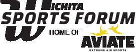 wichita sports forum logo